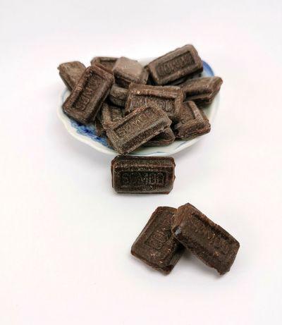 Sukkerfri Cacao