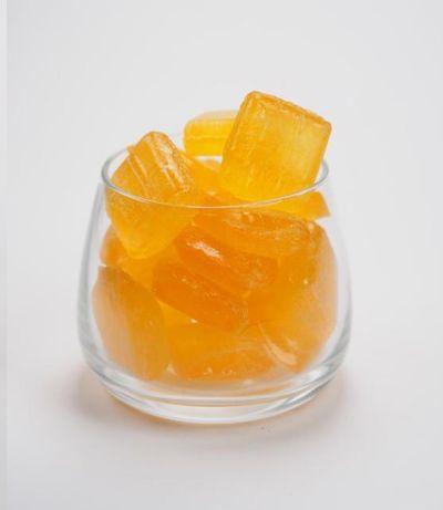 Sukkerfri Suhre D'ore