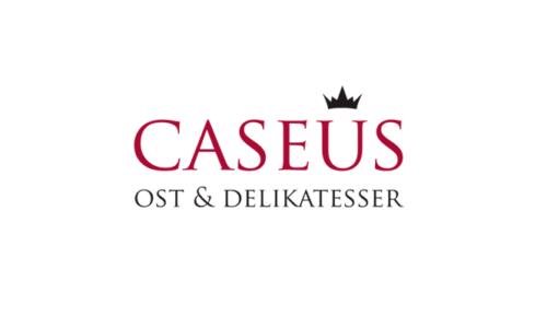 Caseus