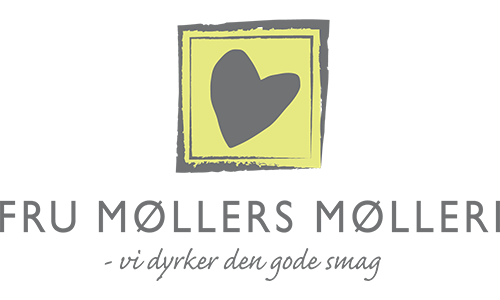 Fru Møllers Mølleri