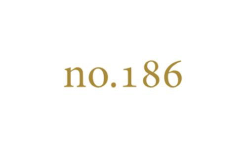 No. 186