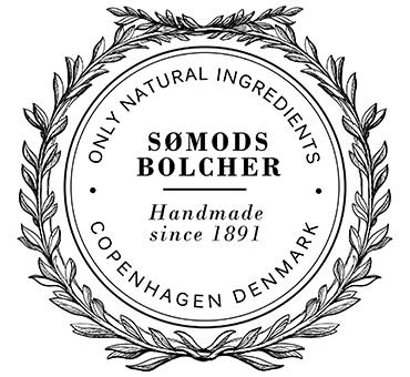 Sømods Bolcher logo